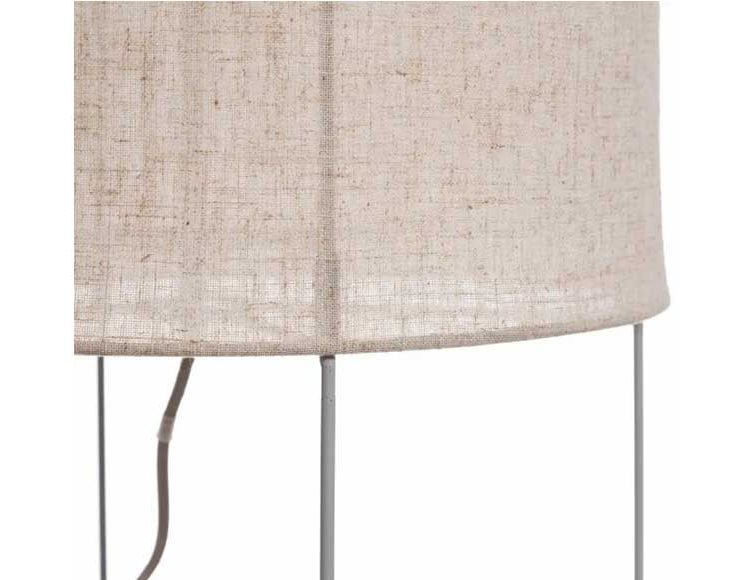 lampara-suelo-cilindrica-tela-metal-detalle