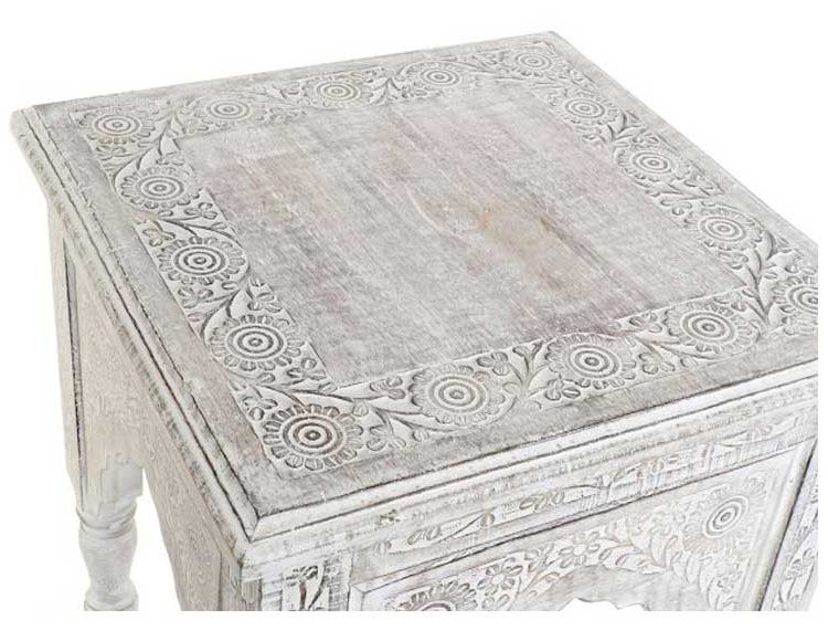 mesa-rincon-arabe-cuadrada-tapa