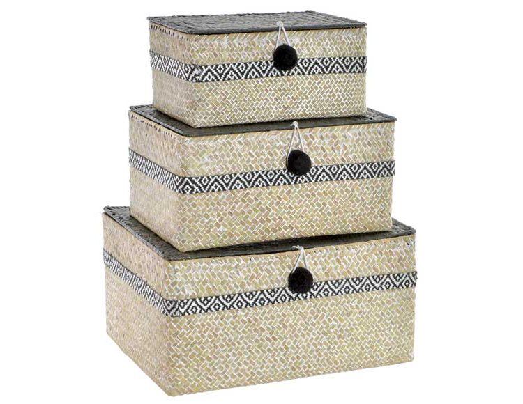 caja-rectangular-boho-rattan