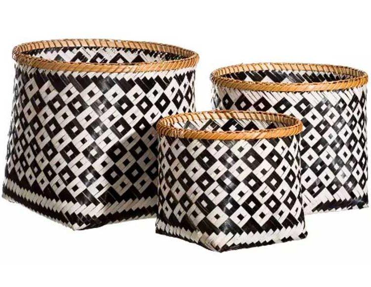 cesto-boho-blanco-negro-bambu