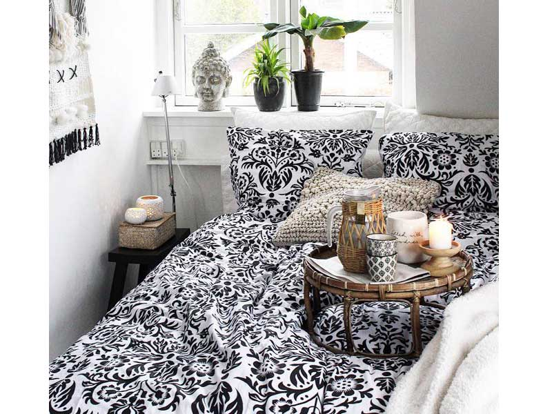 dormitorio-bohemio