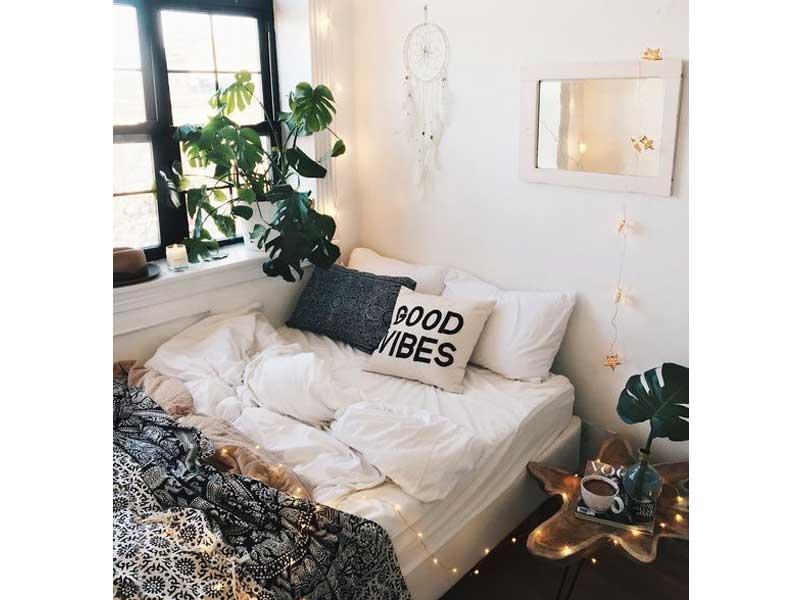 dormitorio-hippie