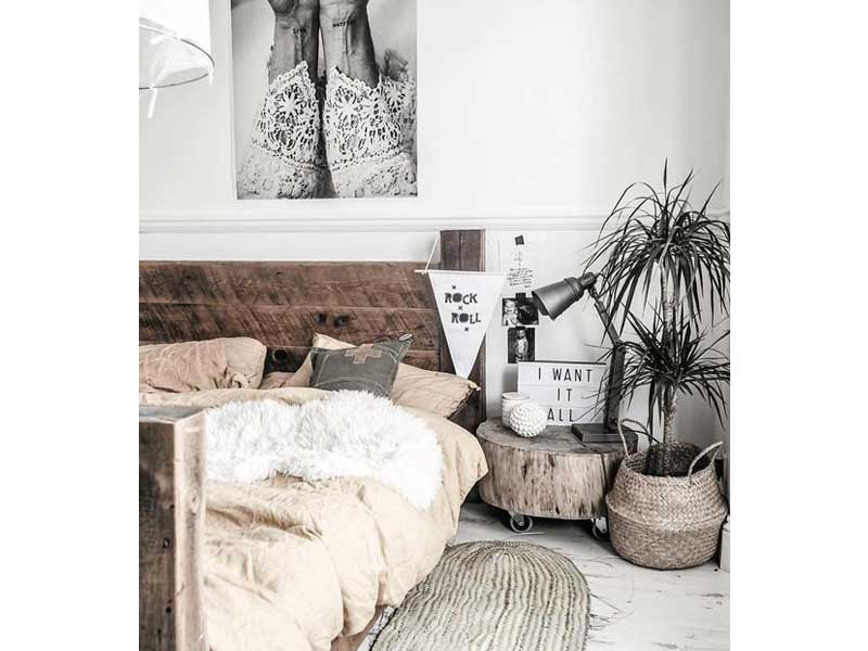 dormitorio-mesa-tronco