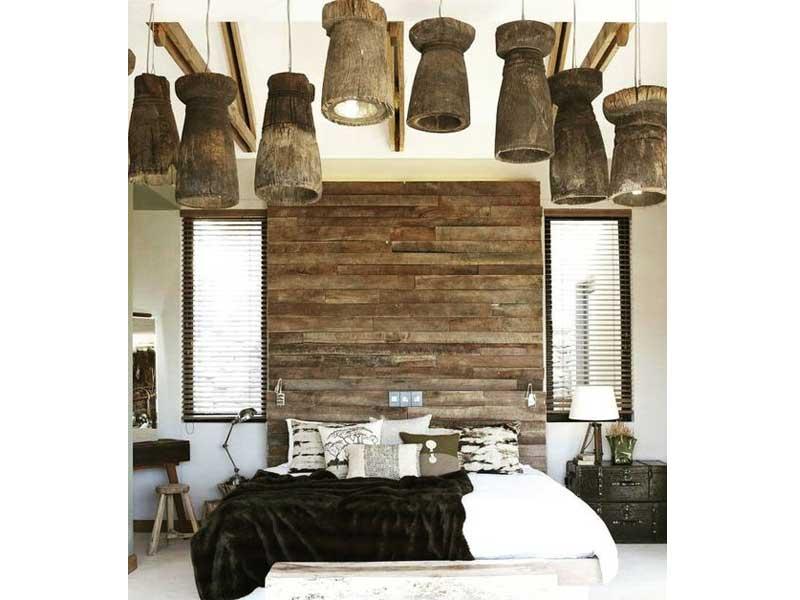 dormitorio-mesilla-maletas
