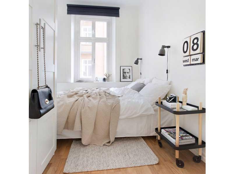 dormitorio-moderno-mesa-bandejas