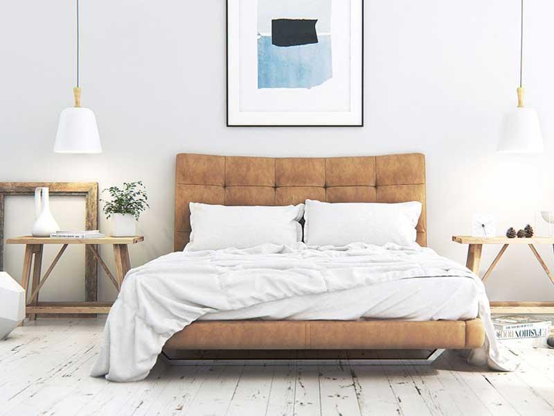 dormitorio-nordico-mesas-naturales