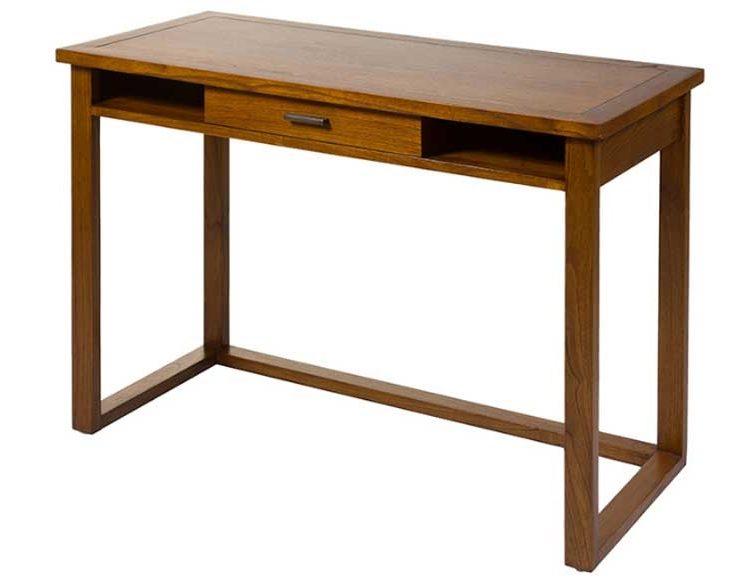 escritorio-colonial-estrecho-huecos