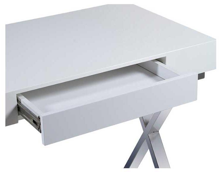 escritorio-moderno-blanco-detalle