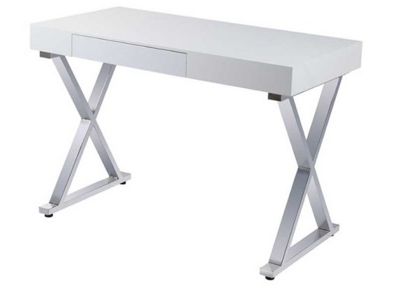 escritorio-moderno-blanco-patas-cruz-metal