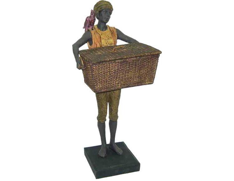 figura-hindu-grande-caja
