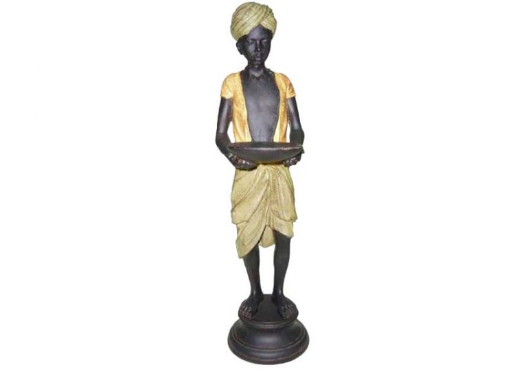 figura-niño-hindu-turbante