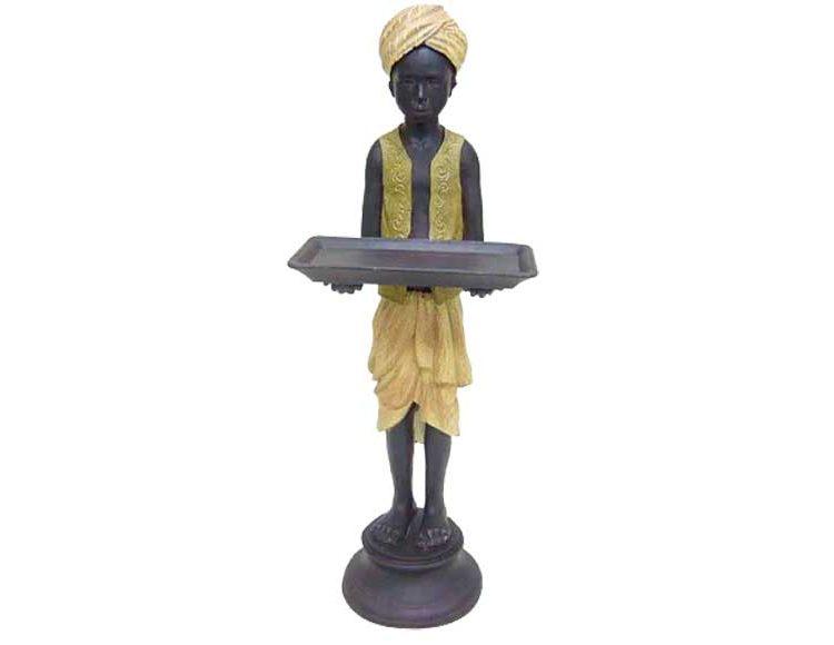 figura-niño-hindu-bandeja