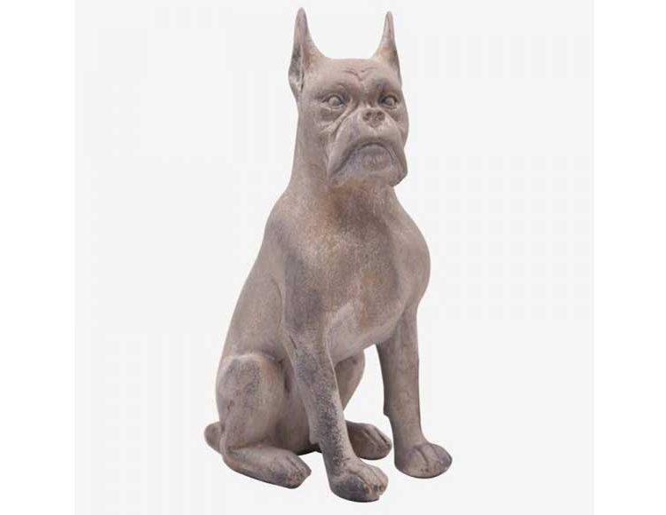 figura-perro-grandanes
