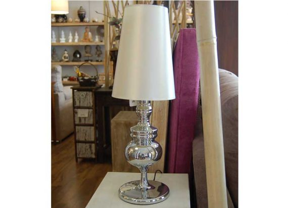 lampara-sobremesa-aluminio-moderna