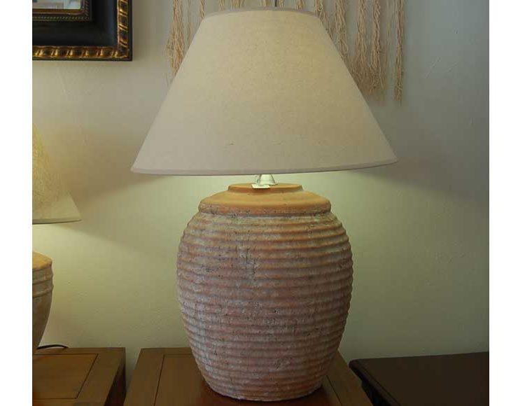 lampara-sobremesa-grande-terracota