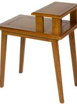 mesa-auxiliar-colonial-escalon