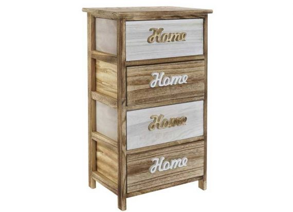 mueble-auxiliar-cajones-home-natural-blanco