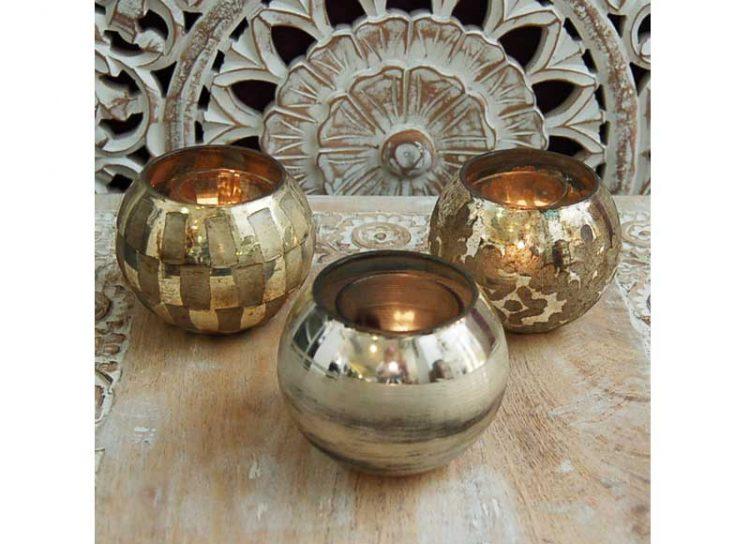 portavelas-esfera-cristal-dorado-plata
