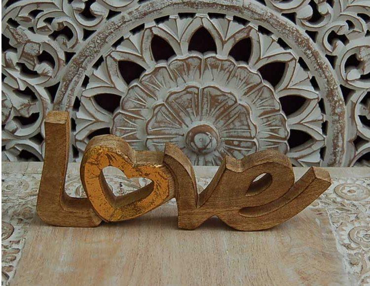letras-decoracion-love-madera
