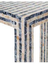 mesa-rincon-diseño-capiz-detalle