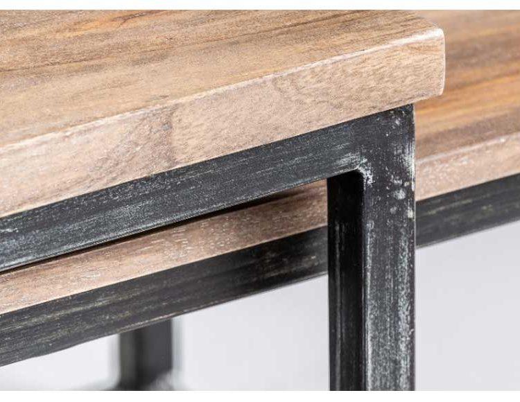 mesas-centro-industrial-detalle