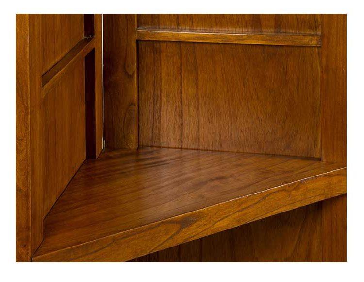 mueble-esquinero-colonial-baldas