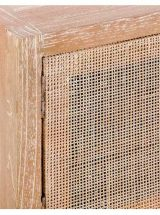 mueble-television-colonial-natural-rattan-detalle