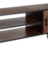 mueble-television-industrial-madera-metal
