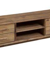 mueble-television-rustico-130