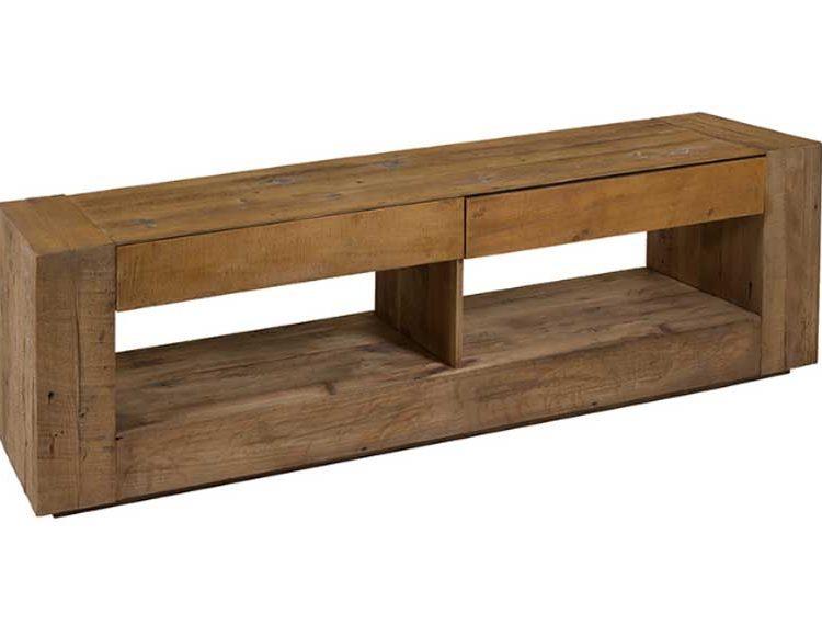 mueble-television-rustico-grande-madera-maciza
