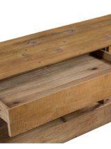 mueble-television-rustico-grande-madera-maciza-detalle