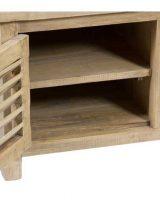 mueble-television-rustico-madera-colores-abierto