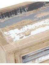 mueble-television-rustico-madera-colores-detalle