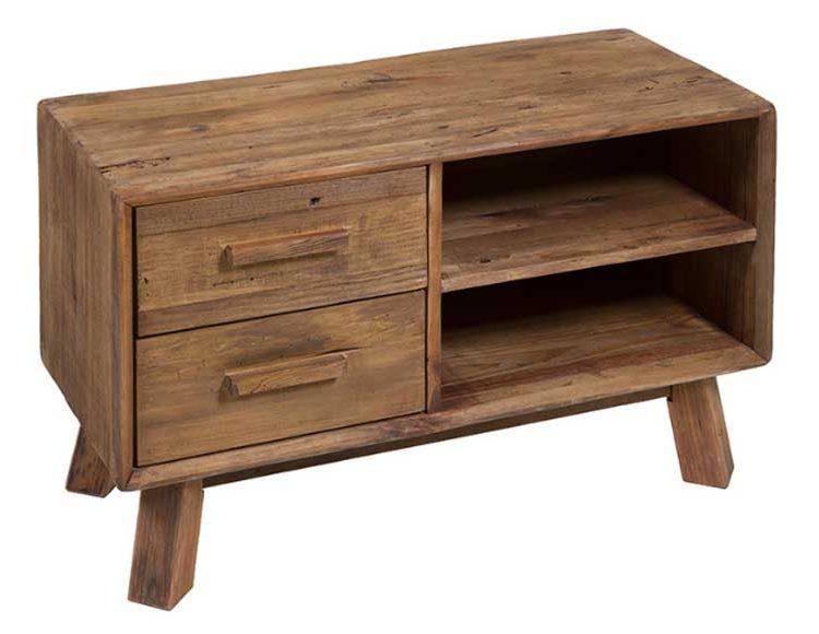 mueble-television-rustico-pequeño-90