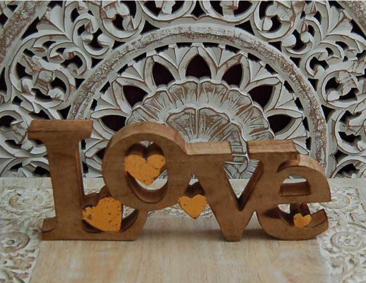 palabra-love-madera