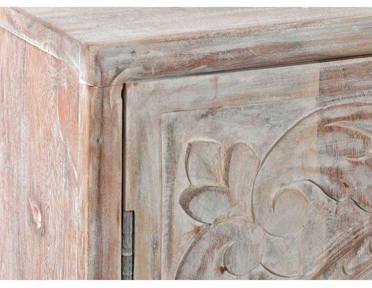aparador-clasico-oriental-blanco-natural-detalle