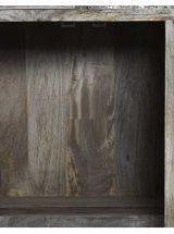 aparador-pequeño-colonial-madera-mango-pelo-abierto