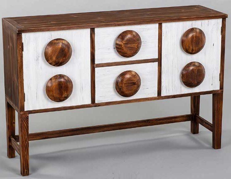 consola-oriental-actual-madera-blanca