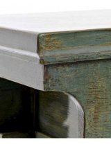 consola-oriental-verde-detalle