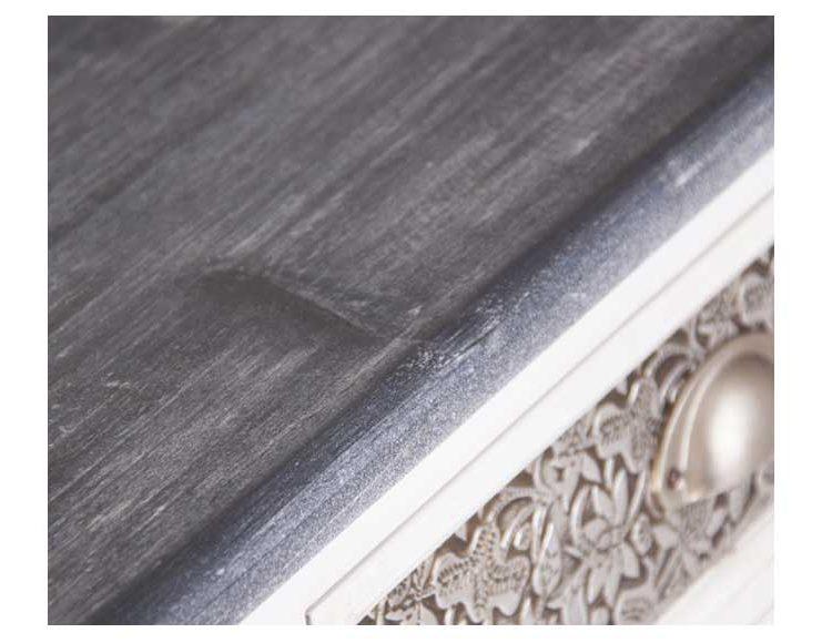 consola-recibidor-etnica-actual-blanca-gris-detalle