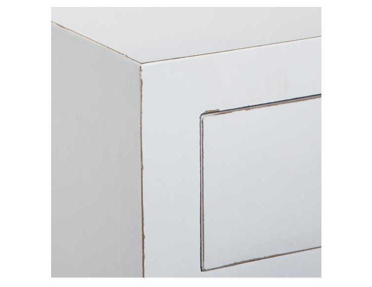 consola-recibidor-pequeña-oriental-blanca-detalle
