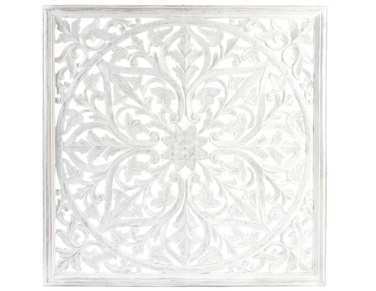 cuadro-madera-oriental-roseton-marco-120