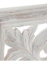 cuadro-madera-oriental-roseton-marco-detalle