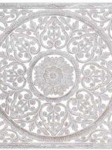 cuadro-mandala-madera-blanco-90
