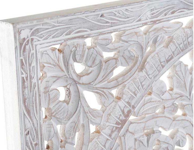cuadro-mandala-madera-blanco-90-detalle
