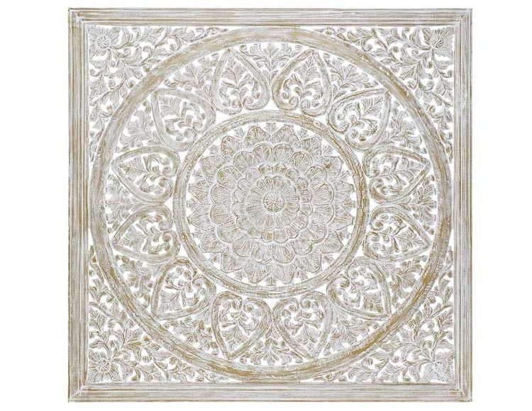 cuadro-mandala-oriental-circulos-blanco