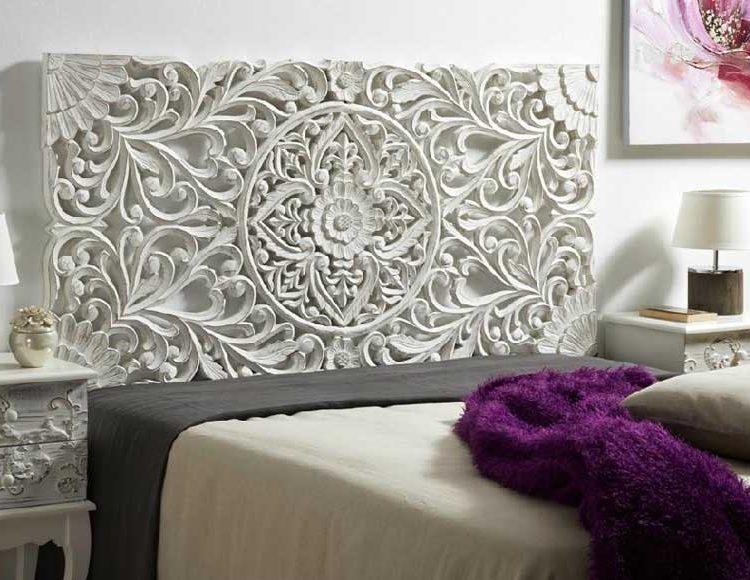 cuadro-oriental-mandala-madera-blanco