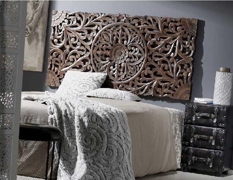 cuadro-oriental-mandala-madera-marron