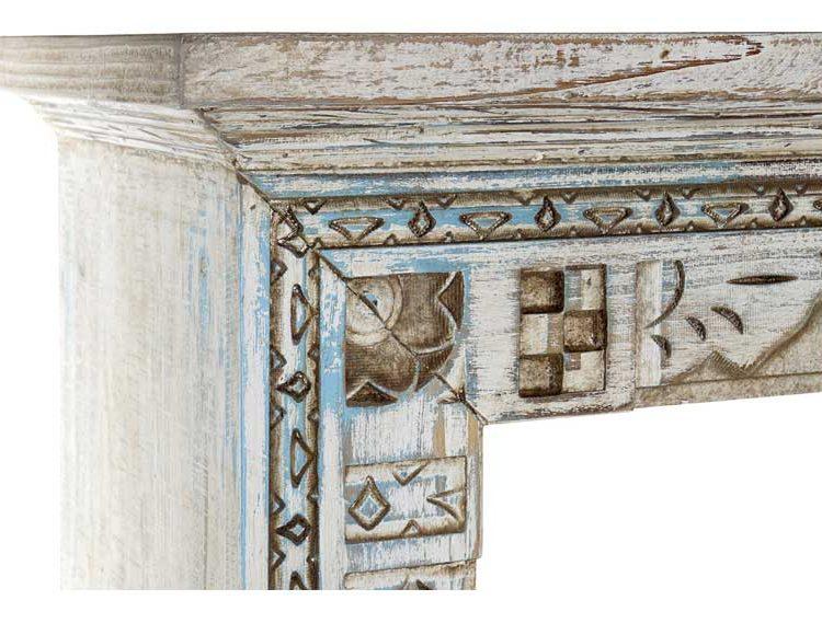 estanteria-etnica-blanca-azul-detalle