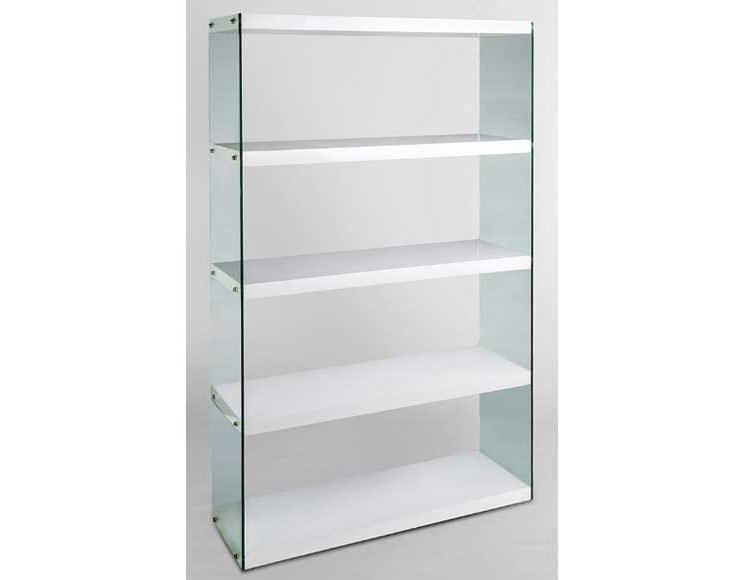 estanteria-moderna-blanca-cristal